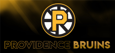 2018-19PBruins.png