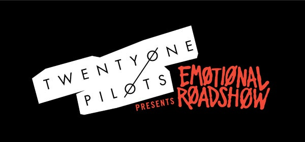 21pilots_jan2017_eventimage_600x280 copy.jpg
