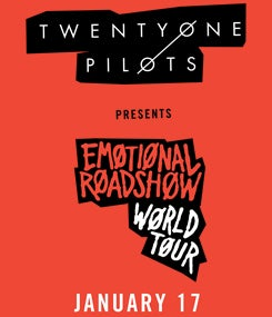 21pilots_jan2017_thumb_245x285 copy.jpg