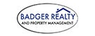 Badger Realty.jpg
