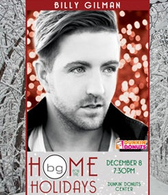 Billy Gilman  2018 245_285.jpg