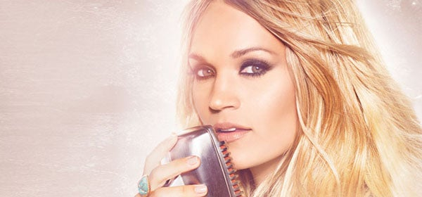 CARRIE_SEPT2016_eventimage_600x280 copy.jpg