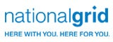 DDC_NationalGrid_PremierPartners_NewLogo.jpg