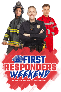 EventPage_1920_Promotion_FirstResponders_Tall.png