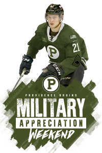 EventPage_1920_Promotion_MilitaryWeekend_Tall.png