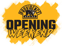 EventPage_1920_Promotion_OpeningWeekend.png