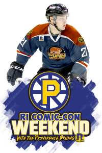 EventPage_1920_Promotion_RIComicConWeekend_Tall.png
