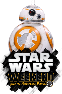 EventPage_1920_Promotion_StarWarsWeekend_Tall.png