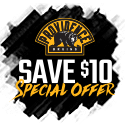 EventPage_1920_TicketOffer_Save10SpecialOffer.png
