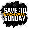 EventPage_1920_TicketOffer_Save10Sunday.png