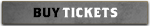 EventPage_Button_BuySm_BuyTix.png
