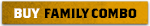 EventPage_Button_BuySm_FamilyCombo.png