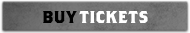 EventPage_Button_MD_BuyTix.png