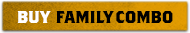 EventPage_Button_MD_FamilyCombo.png