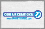 EventPage_GNSLogo_1920_CoolAirCreations.jpg