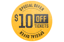EventPage_SecCol_1819_10OffTickets.png