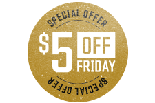 EventPage_SecCol_1819_5OffFriday.png