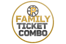 EventPage_SecCol_1819_FamilyCombo.png