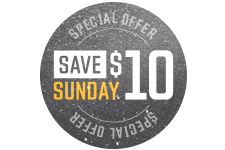EventPage_SecCol_1819_Save10Sunday.png