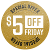 EventPage_TicketOffer_1819_5OffFriday.png