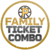 EventPage_TicketOffer_1819_FamilyCombo.png