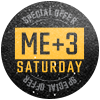 EventPage_TicketOffer_1819_Me3Saturday.png