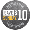 EventPage_TicketOffer_1819_Save10Sunday.png