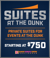 FPButton_SuitesattheDunk_1718.png