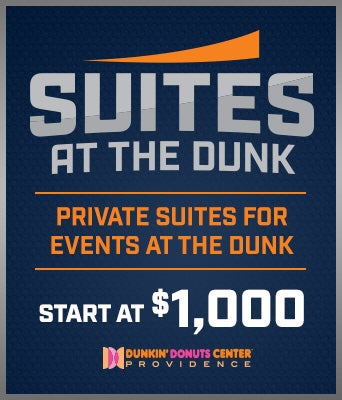 FPButton_SuitesattheDunk_1819.jpg