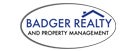 Logo_BadgerRealty-4ac4839a57.jpg