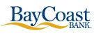 Logo_BayCoast-Bank.jpg