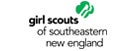 Logo_GirlScoutsSNE.jpg