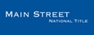 Logo_Main-Street-National-Title.jpg