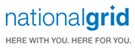 Logo_NationalGrid.jpg