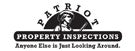 Logo_PatriotProperties.jpg