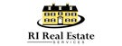 Logo_RI-Real-Estate-Services.jpg