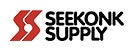Logo_SeekonkSupply.jpg
