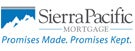 Logo_SierraPacific.jpg
