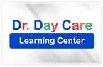 Logo_Sponsor1819_DrDayCare.png