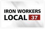 Logo_Sponsor1819_IronWorkersLocal37.png
