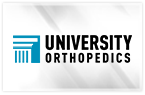 Logo_Sponsor1819_UniversityOrthopedics.png