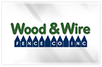 Logo_Sponsor1819_WoodWireFence.png