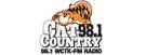 Logo_WCTK-Cat-Country.jpg