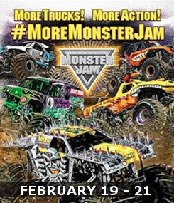 MONSTERJAM_feb2016_thumb_245x285.jpg