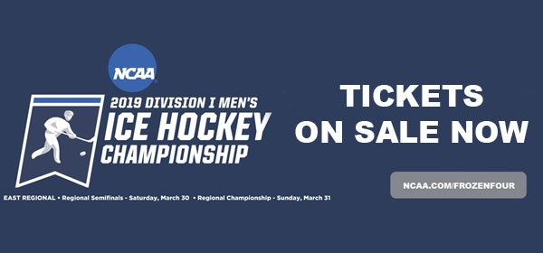 NCAA On Sale Nov 13 600_280 event listing.jpg