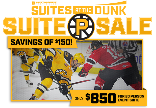 SuiteSale_EventImage_PBruins.png