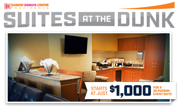 Suites1718_Header_EventSuite.png