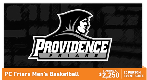 SuitesDDC1617_PCFriars2.png