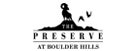 The Preserve at Boulder Hills.jpg