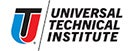Universal Technical Institute.jpg